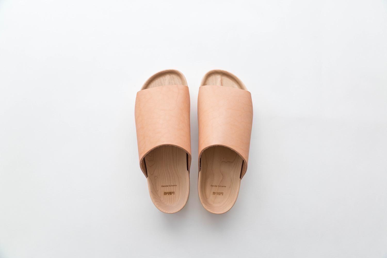 Hender scheme sandals 2