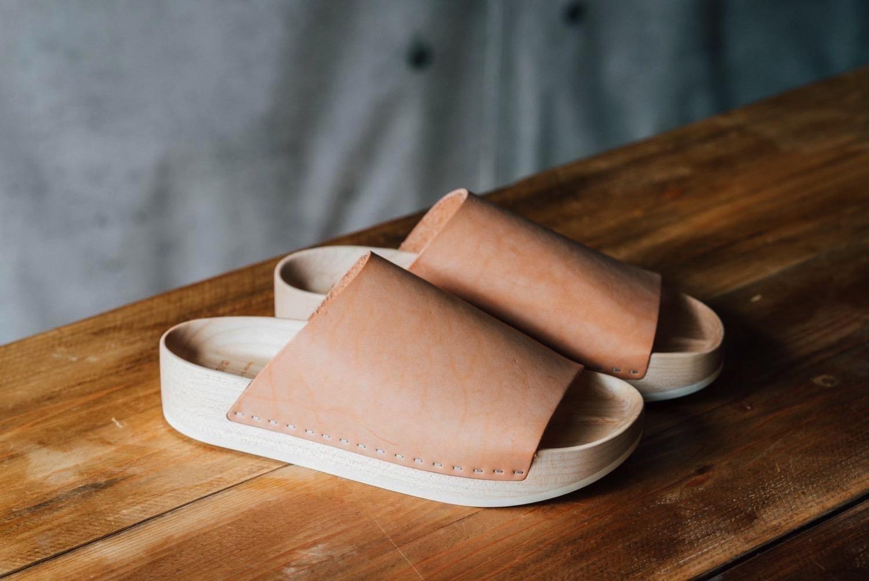 Hender scheme sandals 22