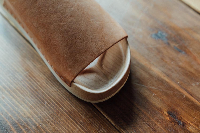 Hender scheme sandals 8