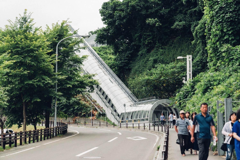 Hokkaido trip 2017 37