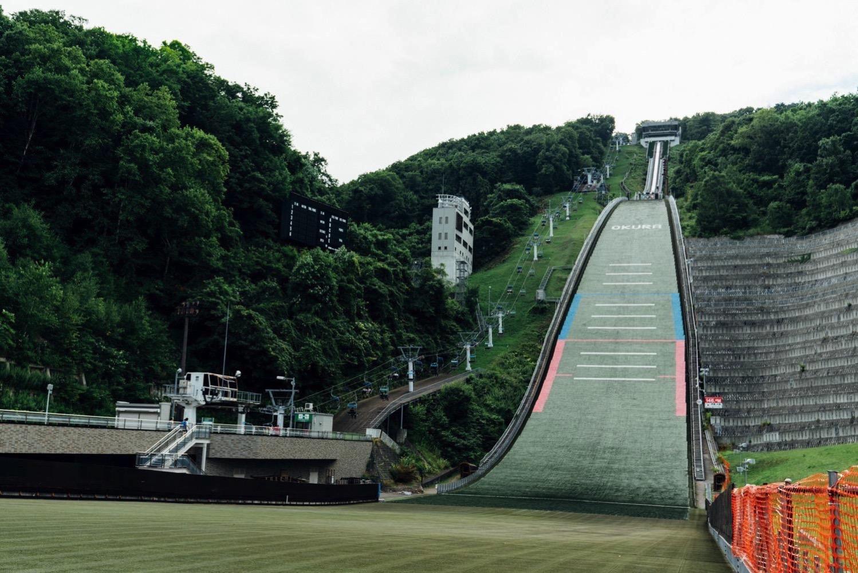 Hokkaido trip 2017 40