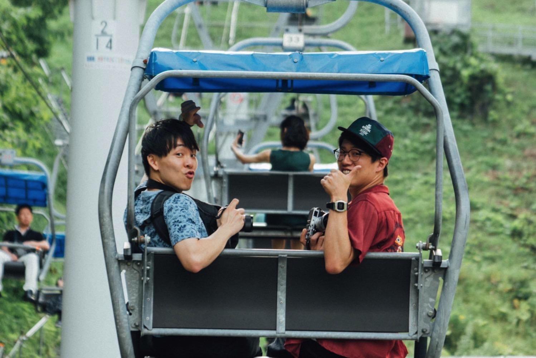 Hokkaido trip 2017 42