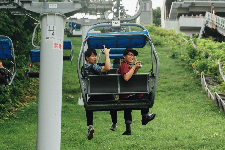 Hokkaido trip 2017 44