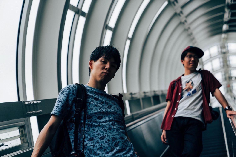Hokkaido trip 2017 47