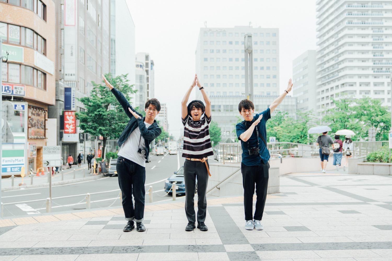 Hokkaido trip 2017 51