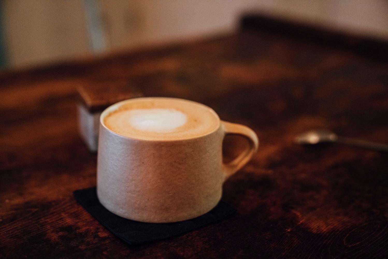 Cafe torse 6