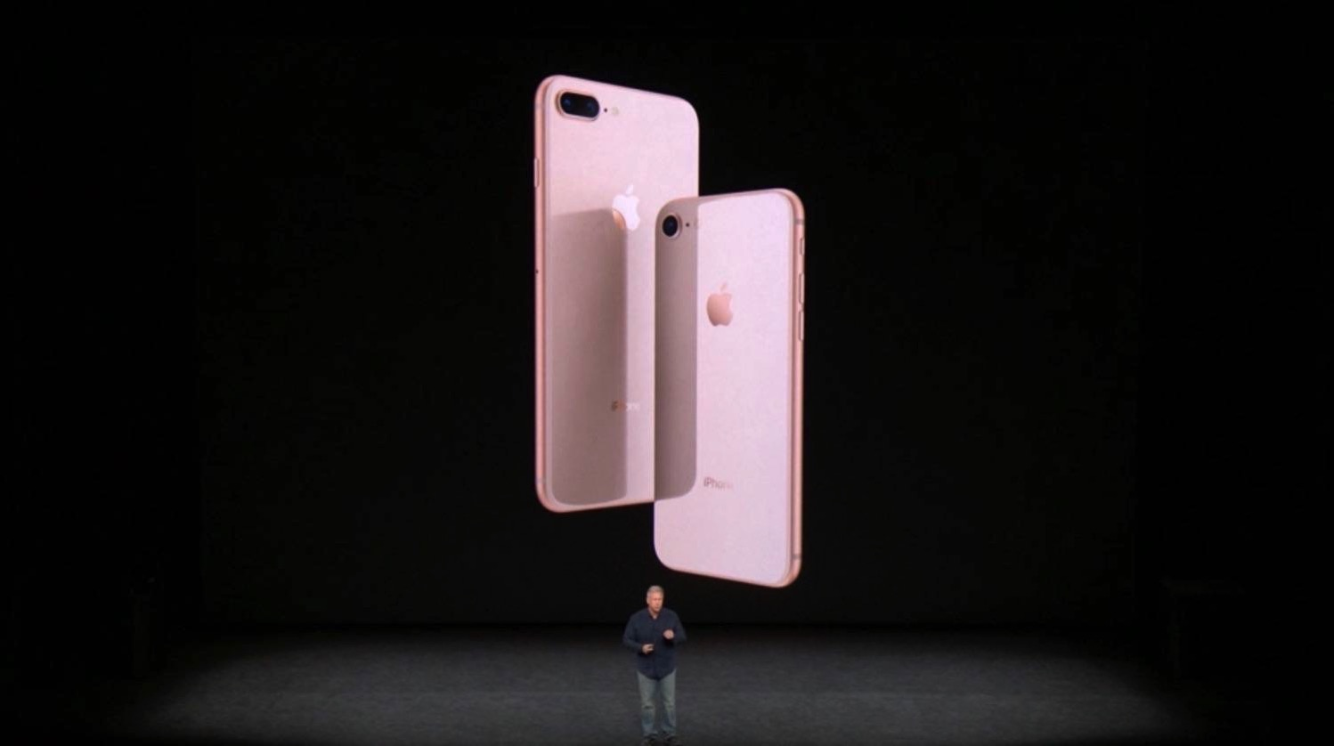 Iphone 8 spec price detail 11