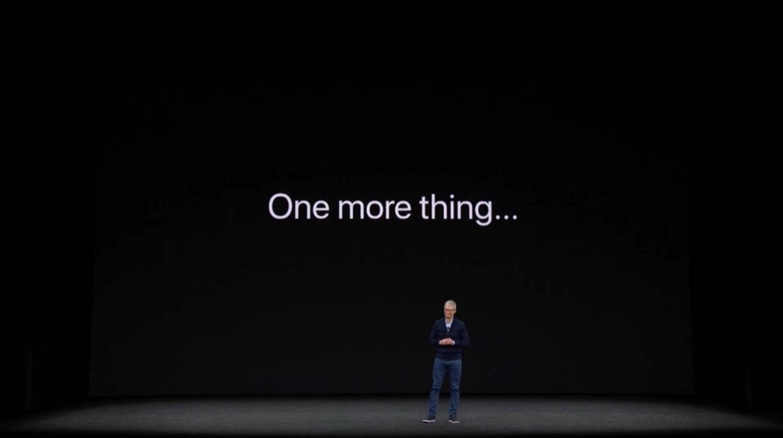 Iphone X spec price detail 10