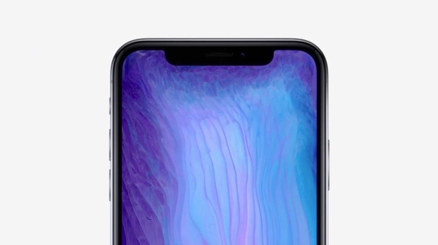 Iphone X spec price detail 102