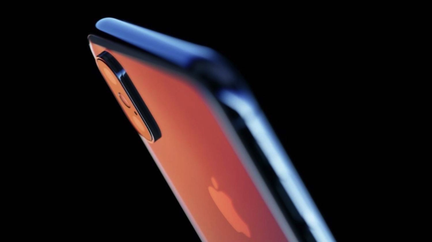 Iphone X spec price detail 12