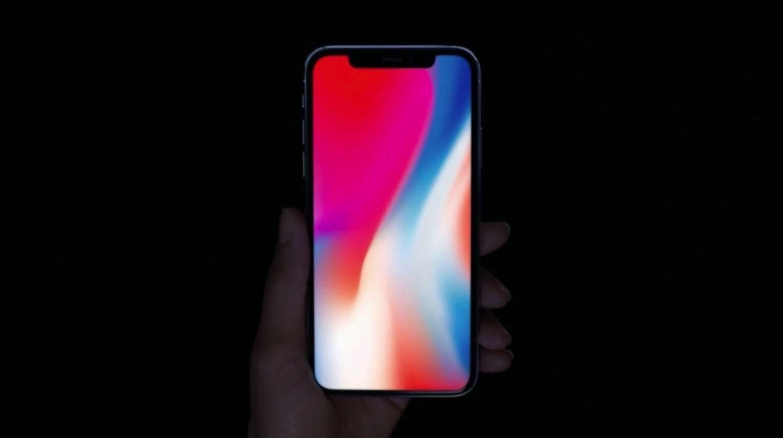 Iphone X spec price detail 14