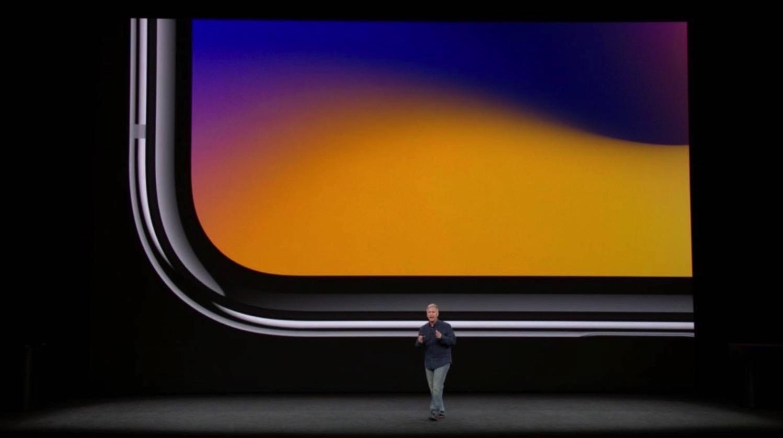 Iphone X spec price detail 19
