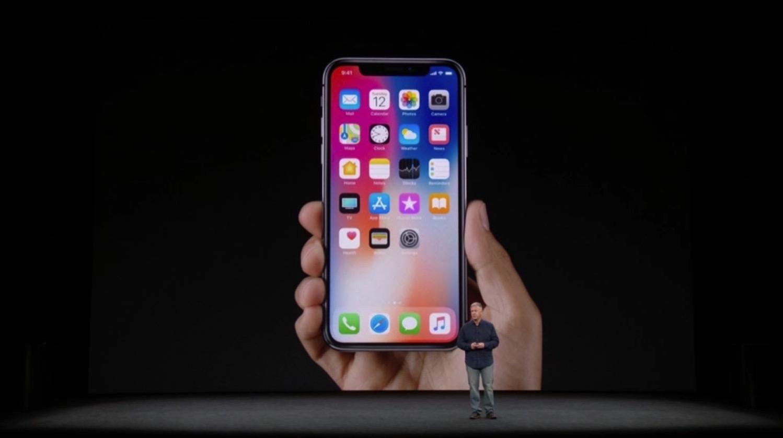 Iphone X spec price detail 31