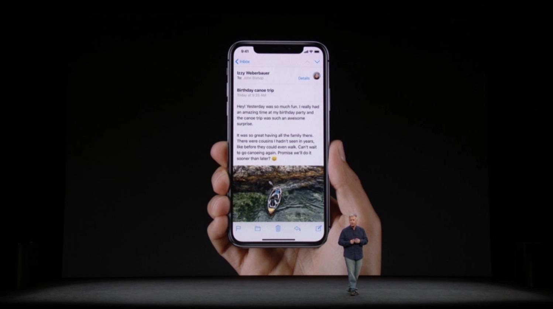 Iphone X spec price detail 32