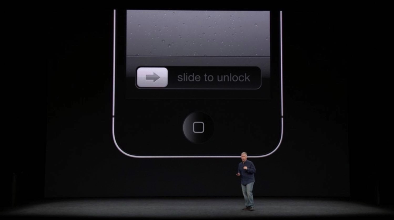 Iphone X spec price detail 35