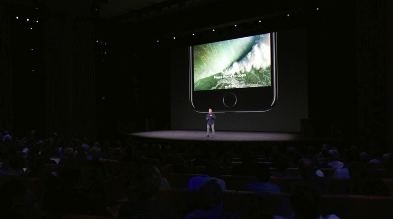 Iphone X spec price detail 36