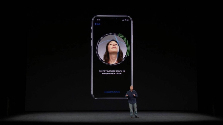 Iphone X spec price detail 44