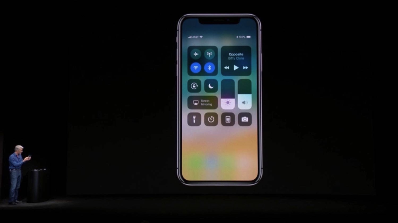 Iphone X spec price detail 63