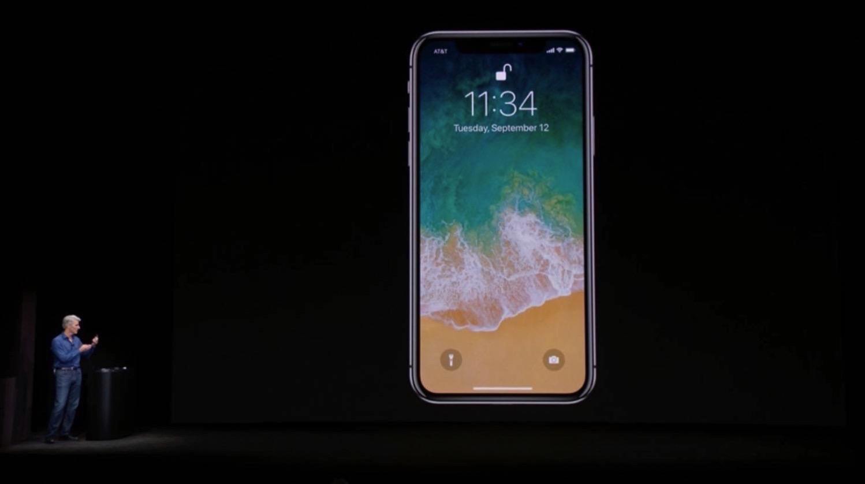 Iphone X spec price detail 65