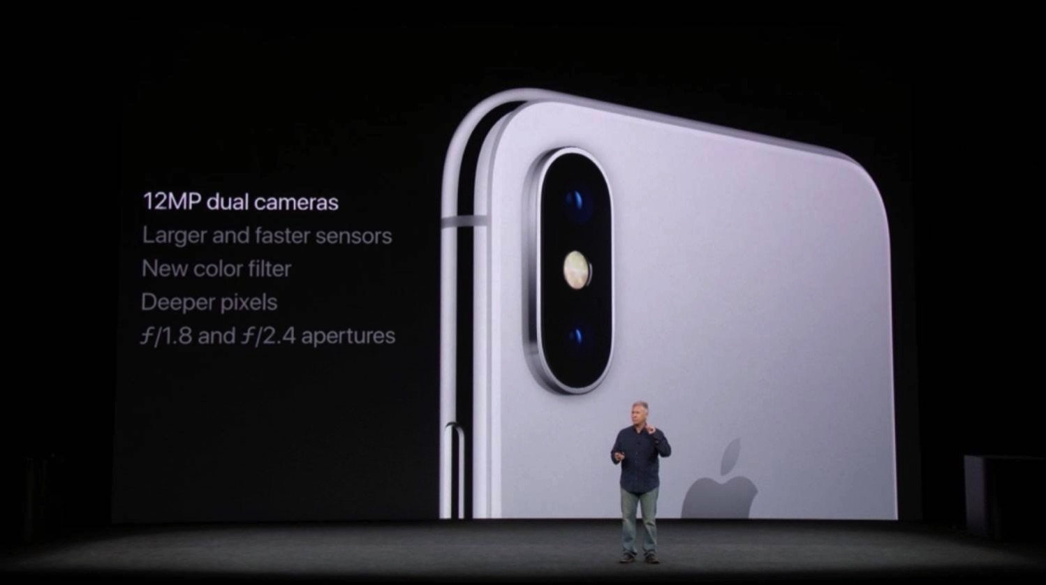 Iphone X spec price detail 69
