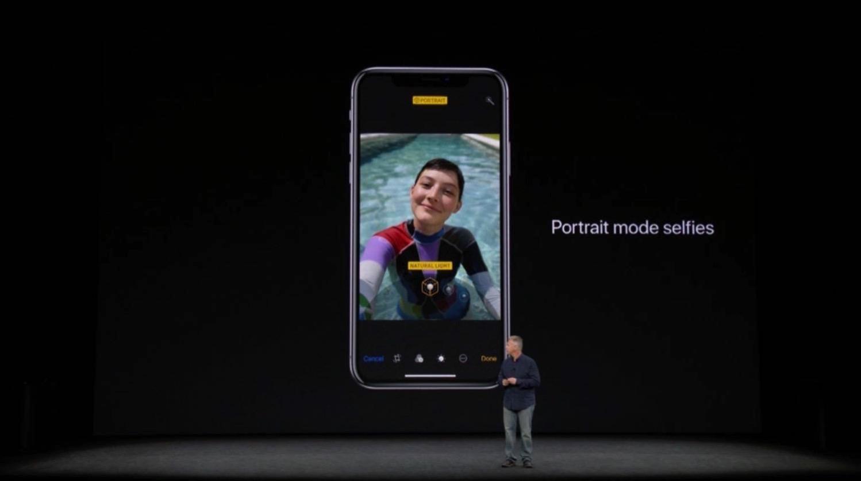 Iphone X spec price detail 71
