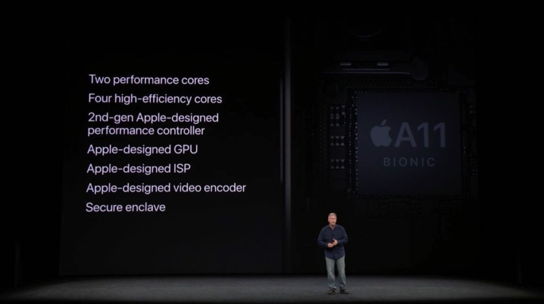 Iphone X spec price detail 72