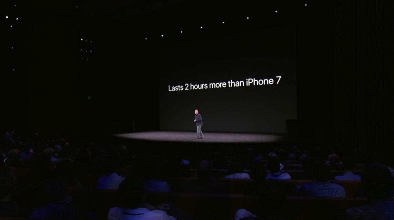 Iphone X spec price detail 73