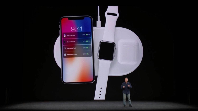 Iphone X spec price detail 77