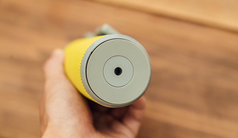 EIVOTOR selftimer speaker 12