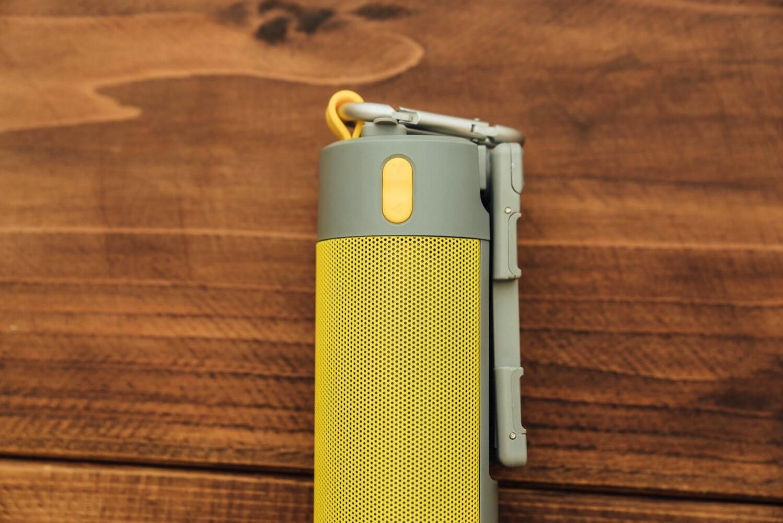 EIVOTOR selftimer speaker 5
