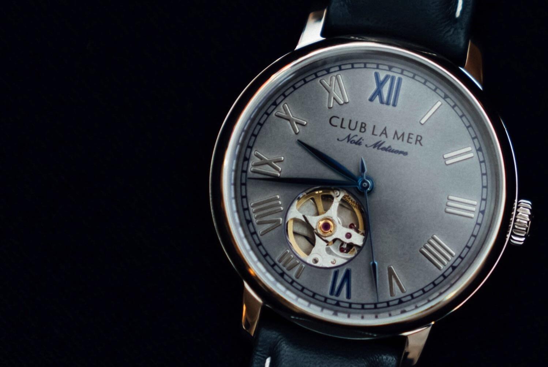 Citizen club la mer 0046