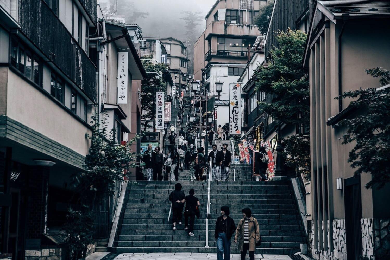 Ikaho onsen ishidan 0022