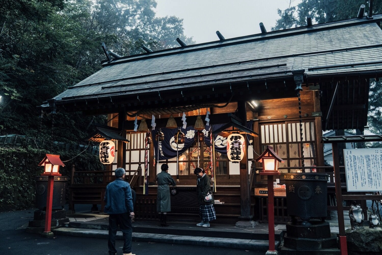 Ikaho onsen ishidan 0029