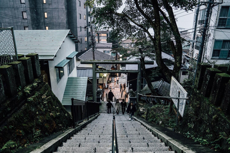 Ikaho onsen ishidan 0031