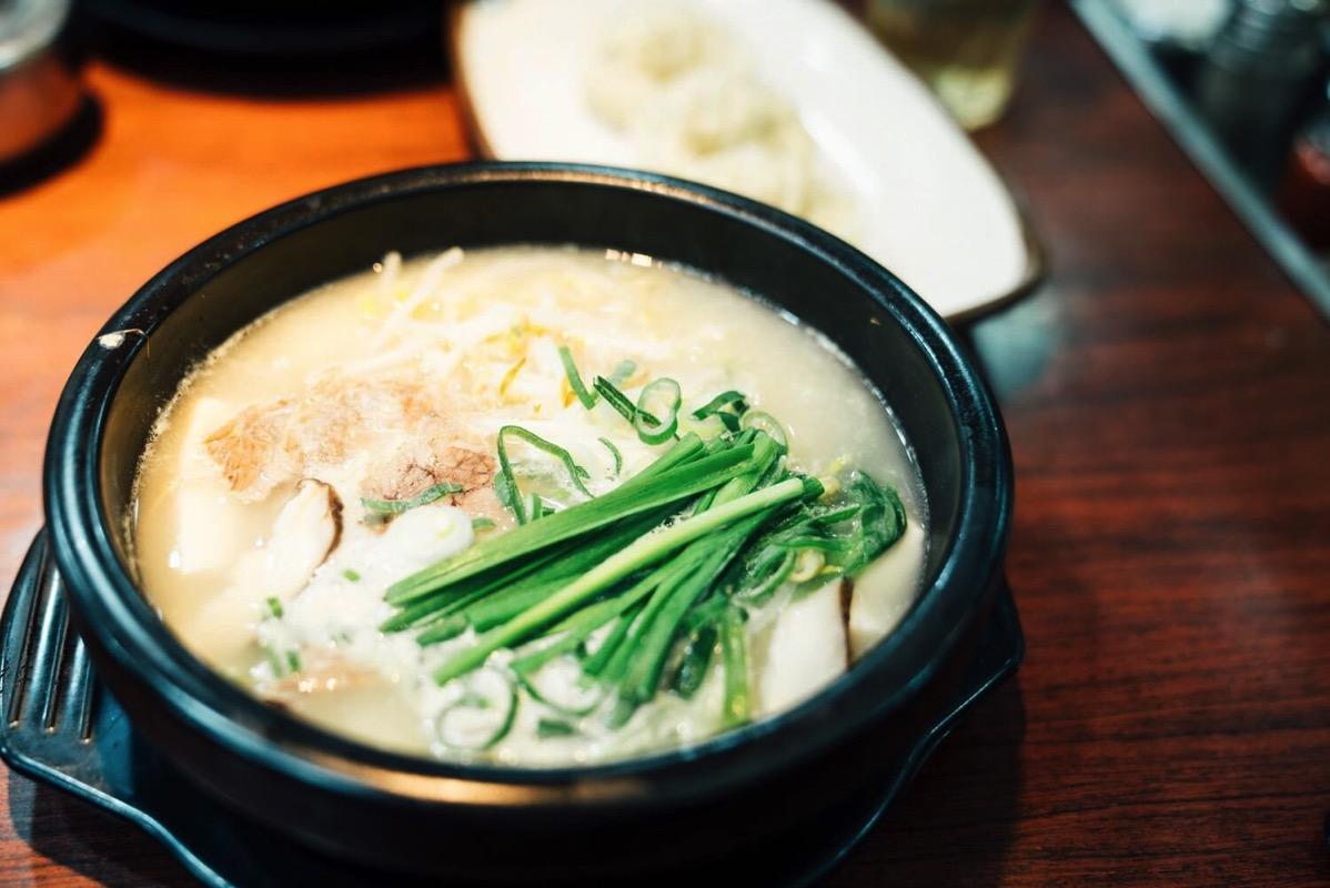 Ili kankoku korea review 0074