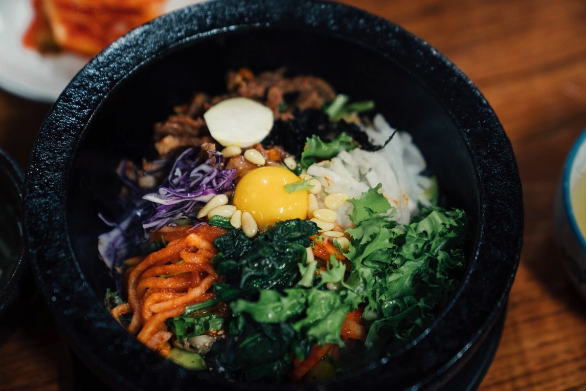 Ili kankoku korea review 0092