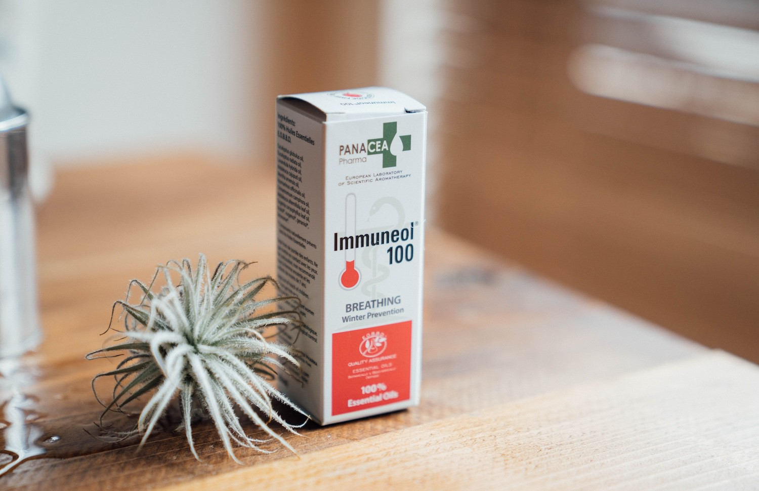 Immuneol review 0007