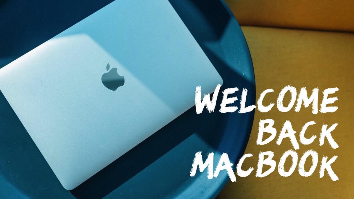 Macbook 2017 CTO0001  1
