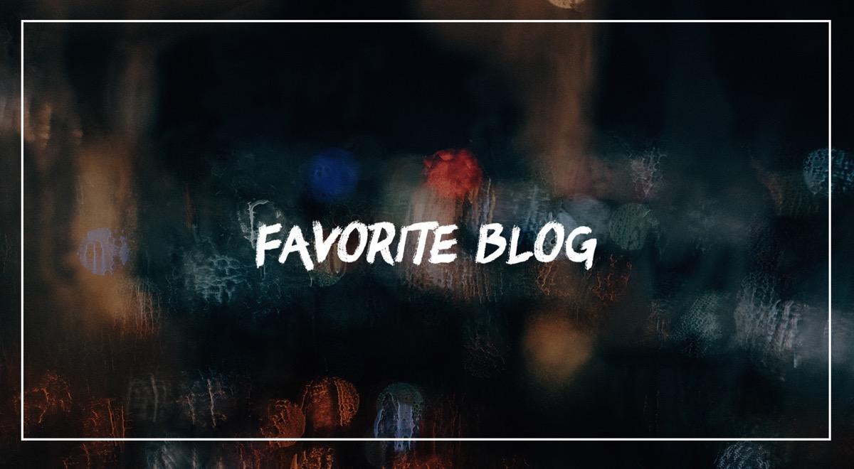 Yomareru blog 0004