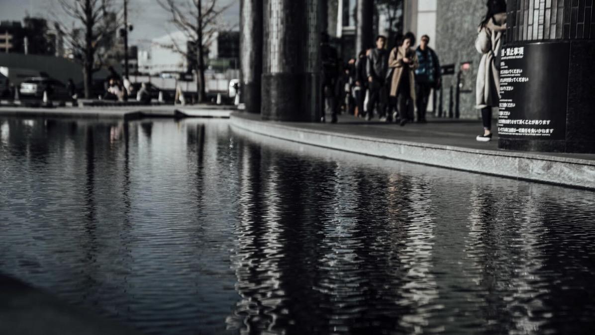 Osaka takesanpo photowalk 0004のコピー