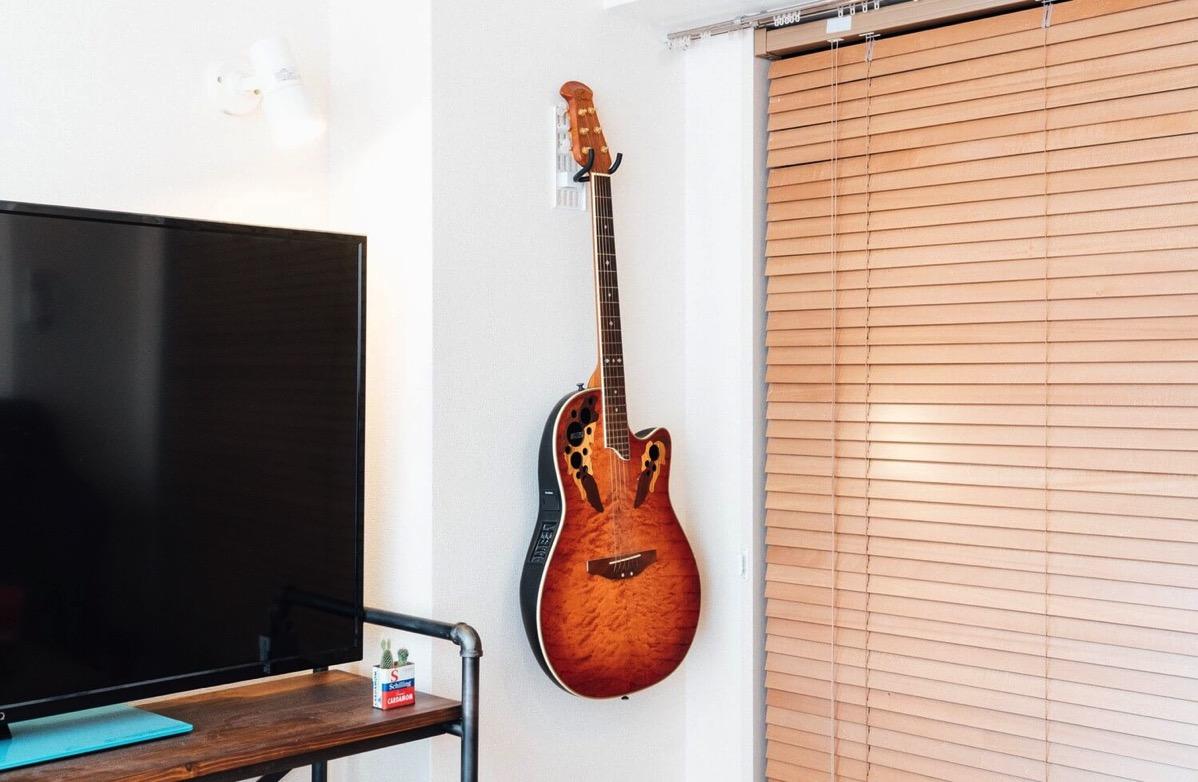 Guitar hero 0007