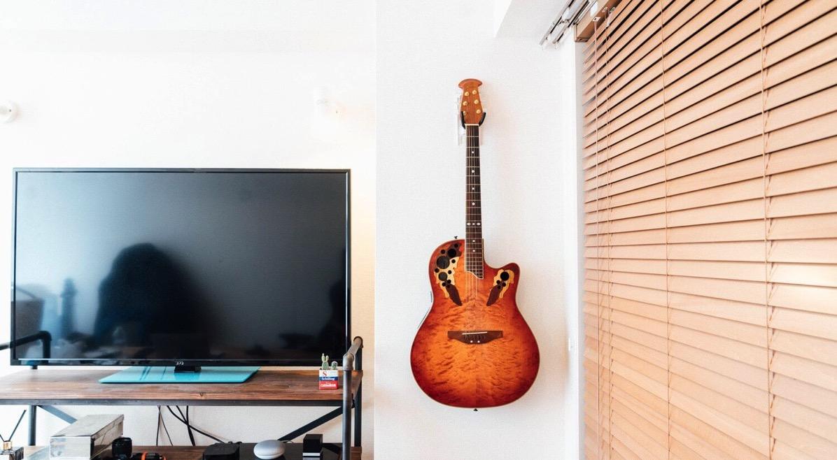 Guitar hero 0009