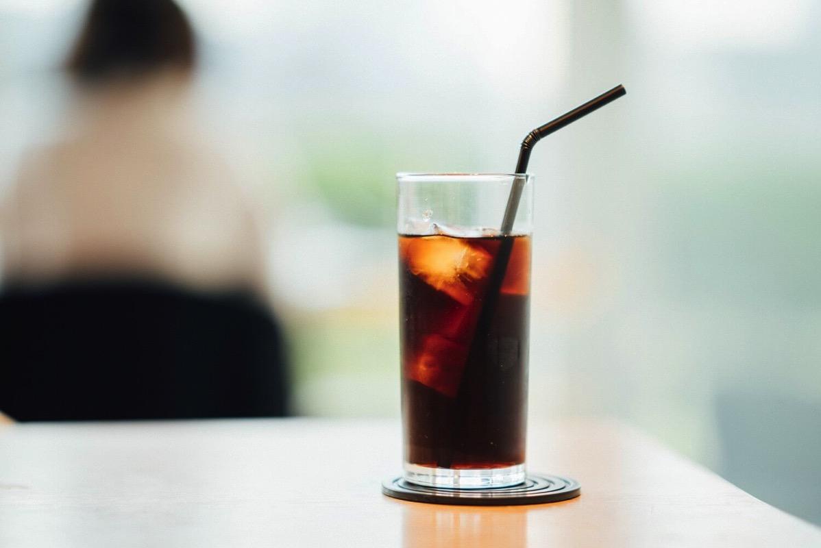 Roppongi cafe ucafe 0004