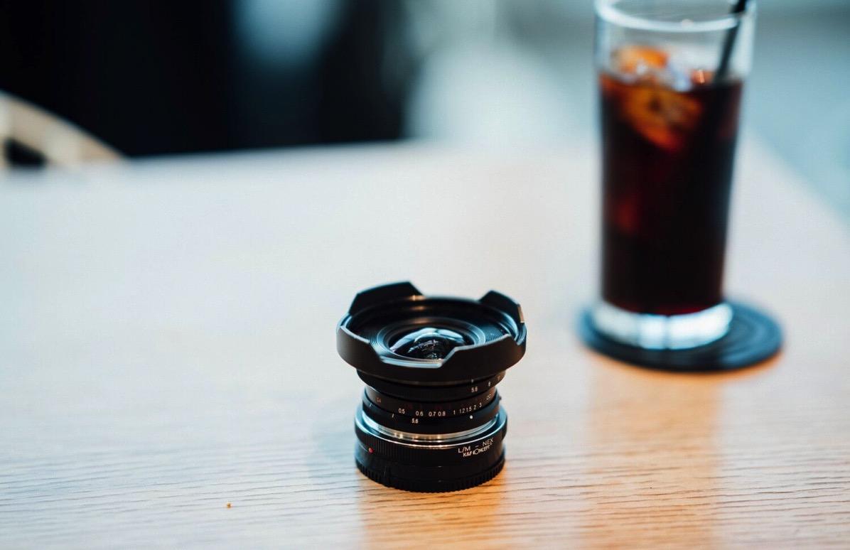 Roppongi cafe ucafe 0005