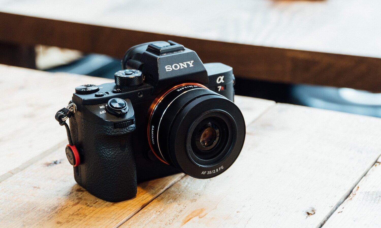 SAMYANG f2 8 35mm AF 0002