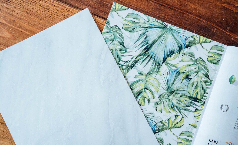 Flatlay sheet 0007