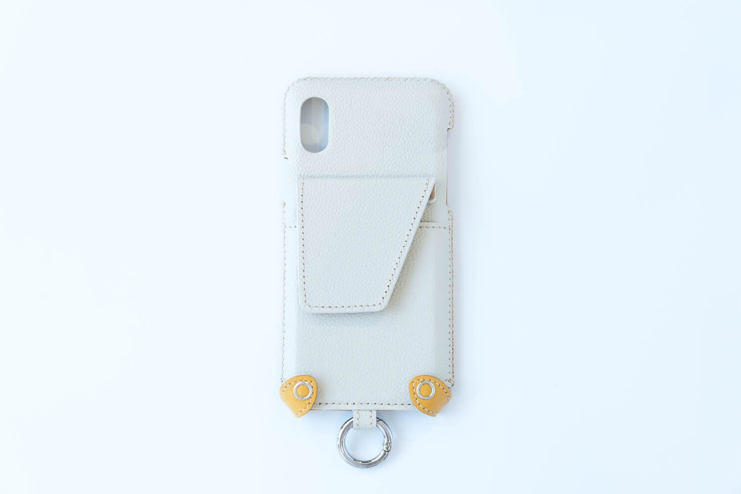 Hyplus iphone x case 0011