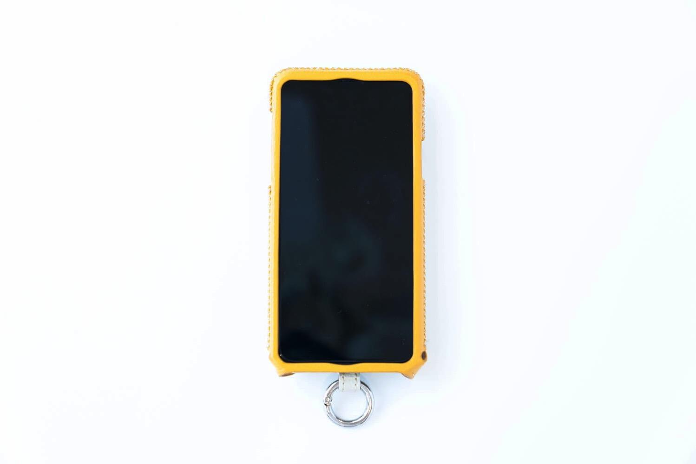 Hyplus iphone x case 0018