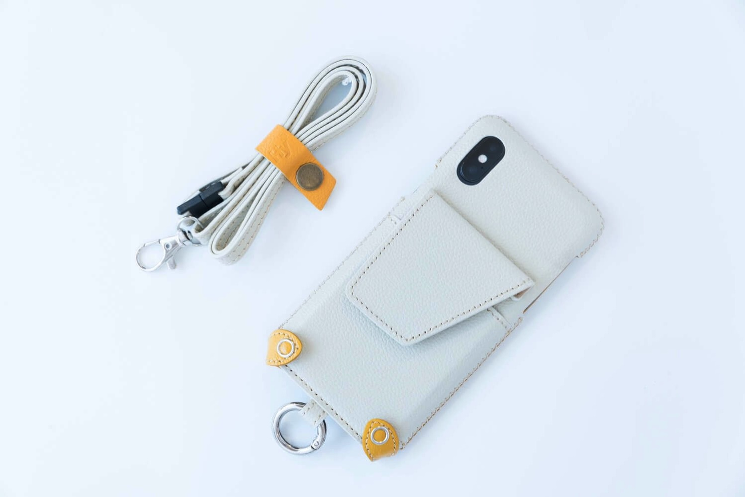 Hyplus iphone x case 0019