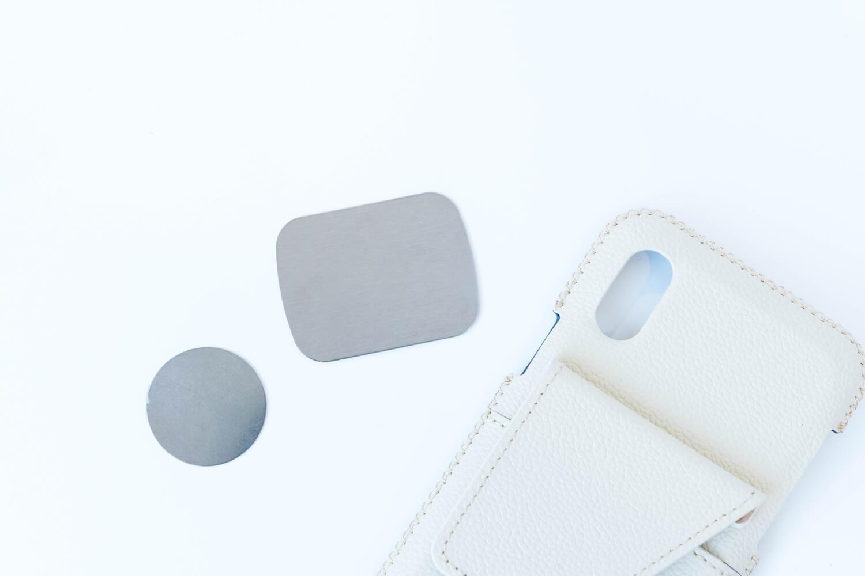 Hyplus iphone x case 0026